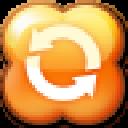 极域电子教室豪华版破解版 V9.0 永久免费版
