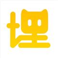 埋堆堆国语版 V3.4.1 安卓版