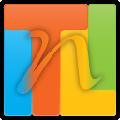 NTLite(Windows系统配置与优化工具) V1.8.0.6912 官方中文版