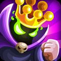 王国保卫战复仇 V1.2 安卓版