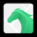 驾呗共享汽车 V3.5.5 苹果版