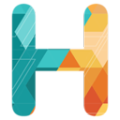 HTML5可视化编辑器 V0.81 免费版