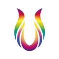 广铁e行 V1.4 苹果版