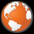 惠惠动态IP软件 V13.0 免费版