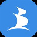 畅销天下APP|畅销天下 V3.3.0 安卓版 下载