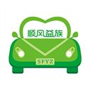 顺风益族 V3.0.24 安卓版