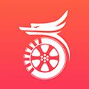 光彩龙驹 V1.4.3 iPhone版