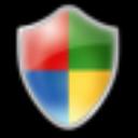 局域网防护盾 V1.3 绿色版