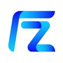 蓝众创客 V3.0.1 安卓版