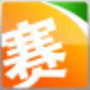 飞鸟知识竞赛系统 V4.2 绿色版
