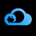 重装云 V1.0.2 安卓版