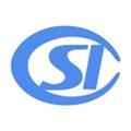 民生山西 V1.4.5 安卓版