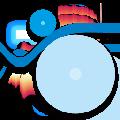 Celemony Capstan(免费音频处理软件) V1.3.1.2 官方版