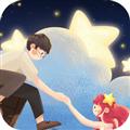 旅行串串无限金币版 V1.0 iOS版