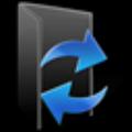 SimplySync Backup(系统备份工具) V1.5.2.0 绿色版