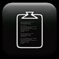 PlainTextMenu(菜单栏小工具) V1.1 Mac版