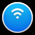 Cloak(无线网络管理) V2.1.0 Mac版