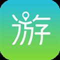 唯品游 V4.1.1 安卓版