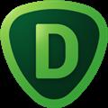 Topaz Denoise AI(AI图像降噪应用) V2.17.4 Mac版