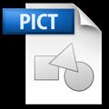 DR4.5加强版免费下载|Delicious Retouch V4.5 Mac中文汉化版