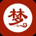 周公解梦专业版 V1.7.2 安卓版