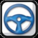 速腾音像制品管理系统 V20.1208 官方版