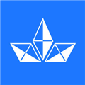 玩客云 V2.8.1 苹果版