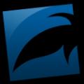 DV文件恢复系统 V1.5 绿色免费版