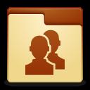 mhw伤害统计插件 V1.5 免费版