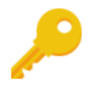 Advanced PassGen(高级密码生成工具) V1.7 官方版