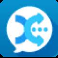 小诚微信客服管理系统 V3.1.7 官方免费版
