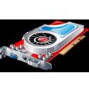 GameBoost(游戏优化工具) V3.5.13.2019 免费版
