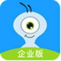 蚂蚁招聘 V3.0.7 苹果版