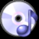 DVD Audio Extractor(DVD音频提取工具) V8.0.0 Mac版