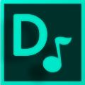 当当音乐内测版 V8.0 绿色版