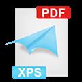 XPS-PDF(PDF转换软件) V1.6 Mac版