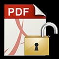 Aimersoft PDF Password Remover(PDF密码移除) V1.0 Mac版