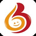 淘京惠 V2.0.31 苹果版