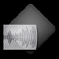 Sequoia音频后期软件 V12.0 免费汉化版