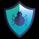Antivirus VK Pro(恶意软件清除工具) V5.0.8 Mac版