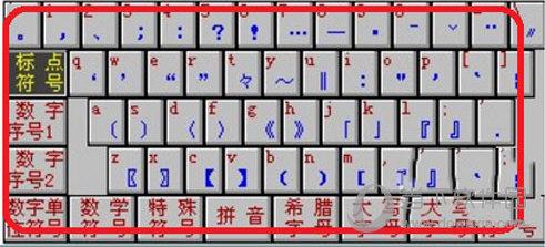 陈桥五笔7.9破解版