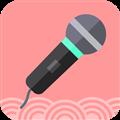 耳鼠变声器会员版 V9.2.0 安卓版