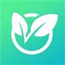 草籽游 V2.3.2 安卓版