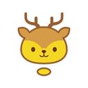 妙知旅 V3.319 苹果版