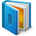 ImageRanger(图片管理工具) V1.2.2 官方版
