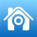 掌上看家采集端 V5.0.4 苹果版