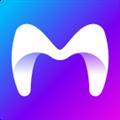 米读小说 V3.1.9.1 苹果版