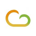 彩云天气 V5.0.0 苹果版