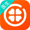 泓华医生 V3.2.4 苹果版