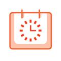 嘀嗒任务 V1.1.5 苹果版